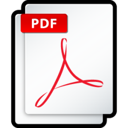 Adobe-Acrobat-icon.png, 31kB